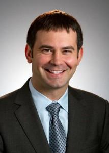 Seattle Attorney Jason P. Amala