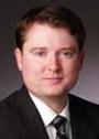 Chicago Attorney Mark R. McKenna