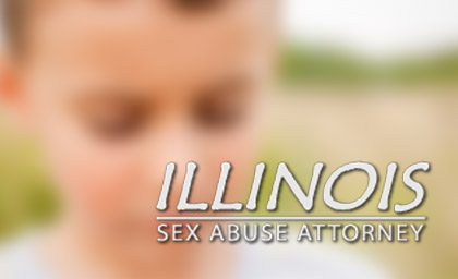 Information on Priest Child Abusers in Illinois